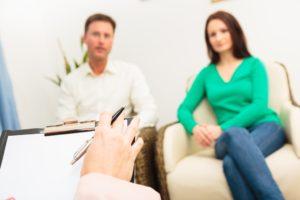 IVF Treatment Dubai