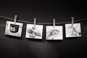 Preimplantation Genetic Diagnosis india