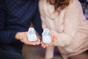 baby Surrogacy