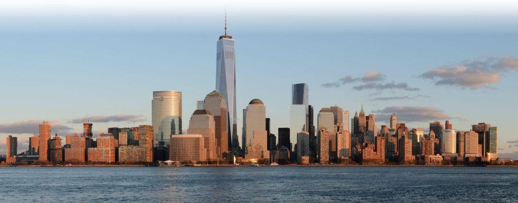 IGENOMIX opens new laboratory in New York