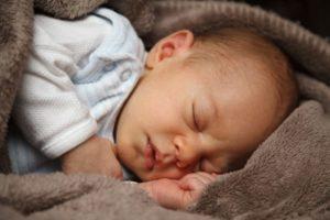 genetic test for family planning