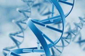 Chromosome Screening reduces