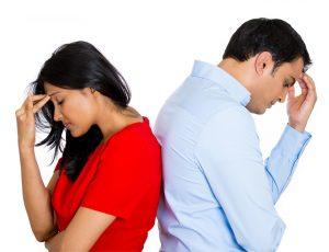 Male Infertility Test